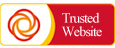 China Trust Website Authentication